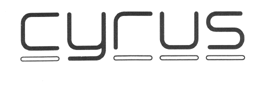 Cyrus Computer Consultants Ltd Corporate Logo